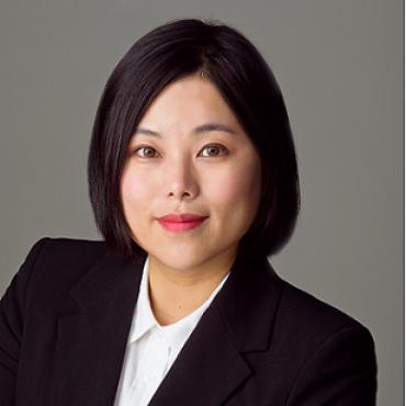 Nicole 李