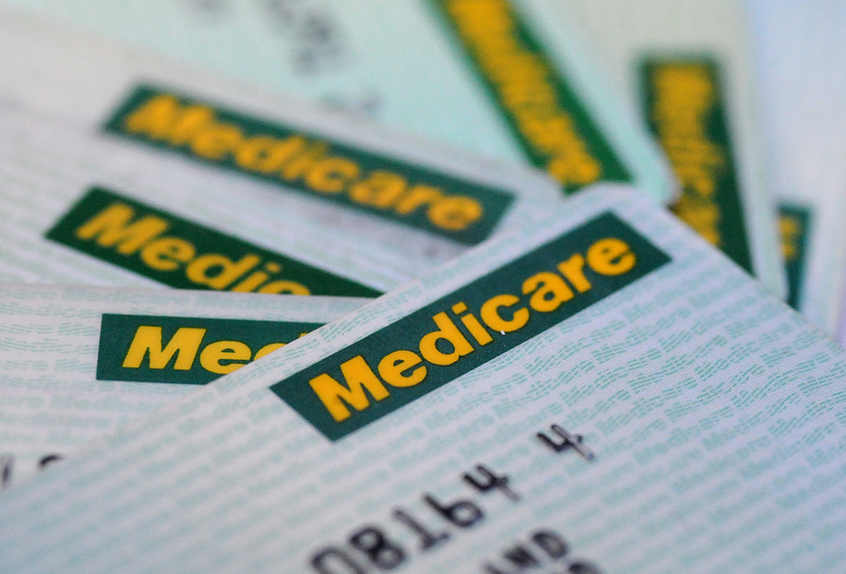 Increasing the Medicare levy low-income thresholds