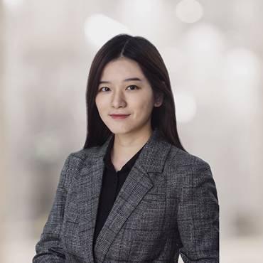 Vina Lai